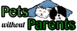 Pets Without Parents
